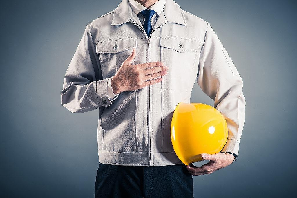 電気工事士ってどんな仕事?